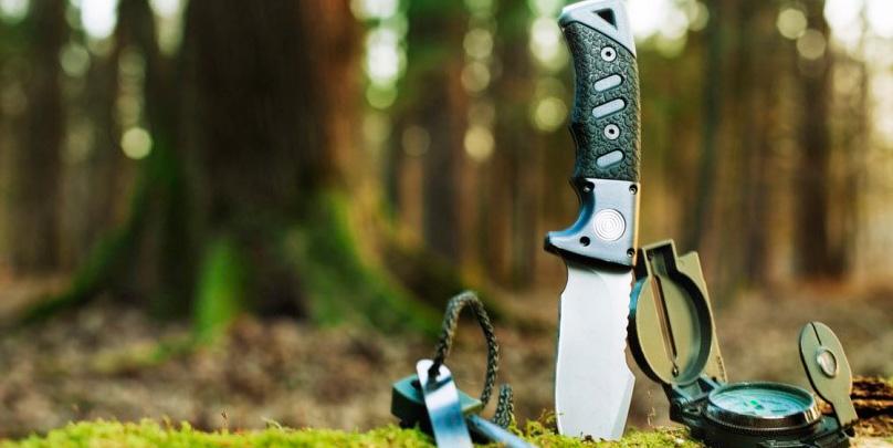 consejos-para-comprar-buenos-cuchillos-de-caza